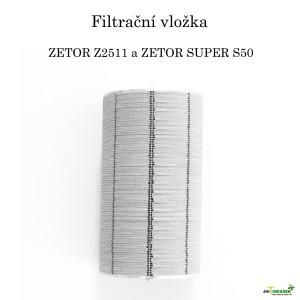 fitracni_vlozka_zetor_Z2511_zetor_super_S50