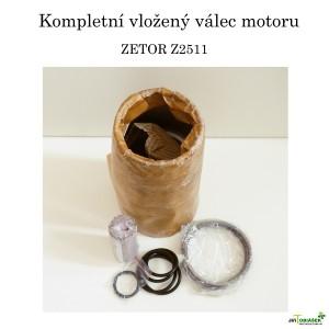kompletni_vlozeny_valec_motoru_zetor_Z2511