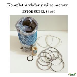 kompletni_vlozeny_valec_motoru_zetor_super_S35_50
