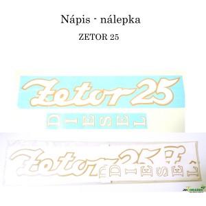 napis_zetor_napis_bocni_nalepka_diesel_zetor_25