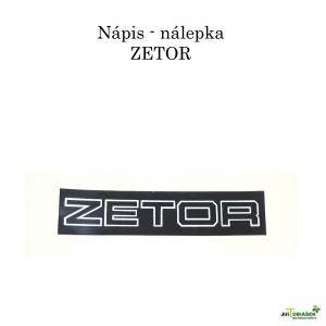 napis_zetor_napis_bocni_nalepka_zetor