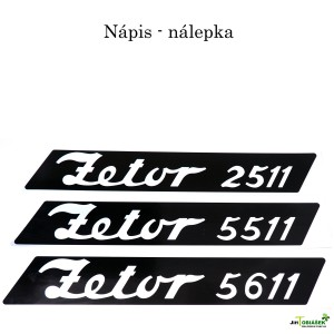 napis_zetor_napis_bocni_nalepka_zetor_2511_5511_5611