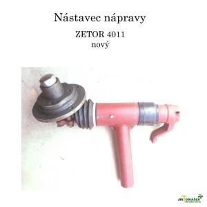 nastavec_napravy_ZETOR_4011_novy
