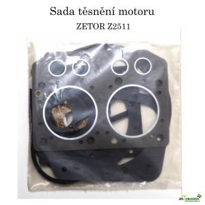 sada_tesneni_motoru_zetor_Z2511