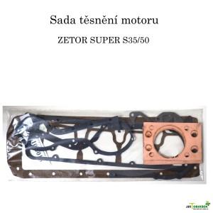 sada_tesneni_motoru_zetor_super_S35_50