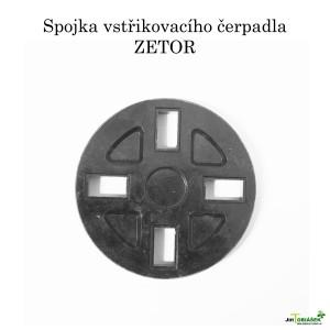 spojka_vstrikovaciho_cerpadla_zetor