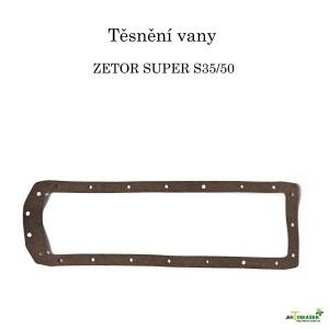 tesneni_vany_zetor_super_S35_50