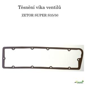 tesneni_vika_ventilu_horni_tesneni_zetor_super_S35_50