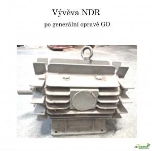 vyveva_generalni_oprava_GO_NDR